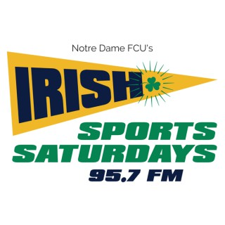 Irish Sports Saturdays