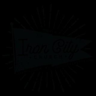 Iron City Church