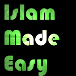 Islam Made Easy