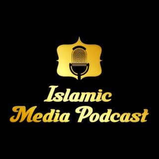 Islamic Media Podcast