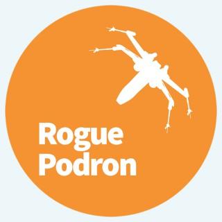Rogue Podron