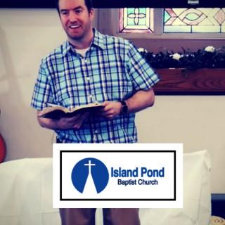 Island Pond Baptist Church