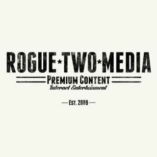 Rogue Two Media