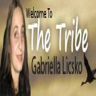 Israel National Radio - Welcome to the Tribe