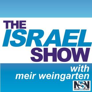 Israel Show
