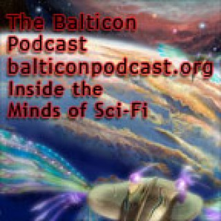 Balticon Podcast » Podcast Feed