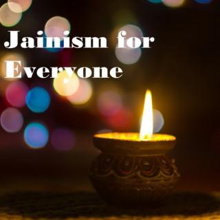 Jainism for Everyone
