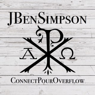 JBenSimpson Sermons