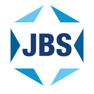 JBS: Jewish Broadcasting Service