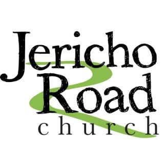 Jericho Road Church, Irvine - Messages