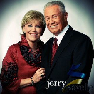 Jerry Savelle Ministries Audio Podcast