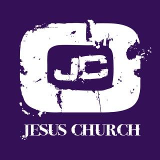 Jesus Church Watertown SD