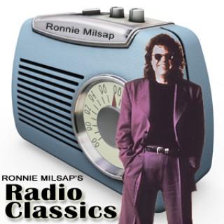 Ronnie Milsap's Radio Classics