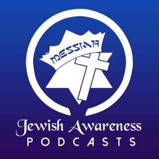 Jewish Awareness Podcasts