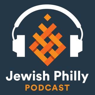 Jewish Philly