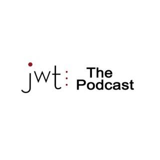 Jewish Women's Theatre: The Podcast