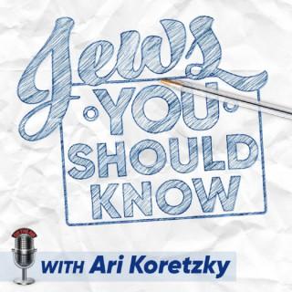 Jews You Should Know