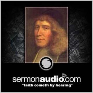 John Owen on SermonAudio