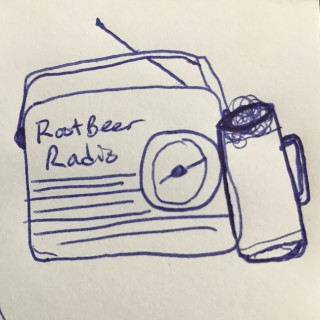 Root Beer Radio