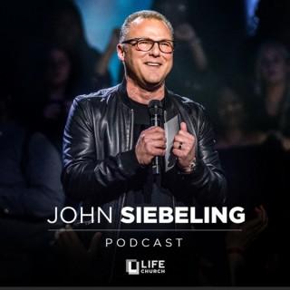 John Siebeling
