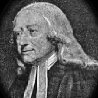 John Wesley 44