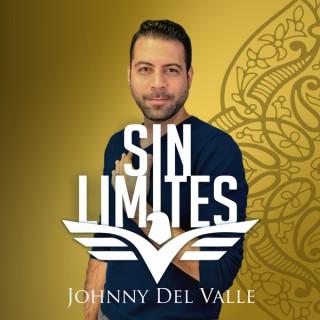 Johnny Del Valle | Sin Limites