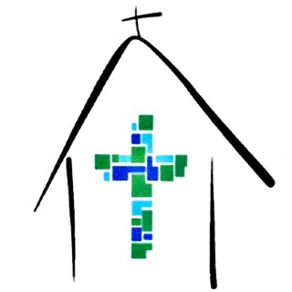 Jonesville Baptist Church