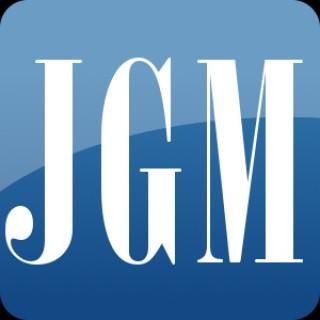 Joshua Generation Ministries Audio Podcast