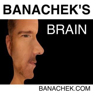 Banachek's Brain