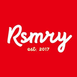 Rosemary Media