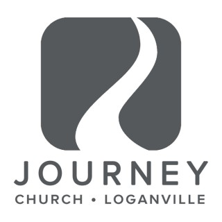 Journey Church Loganville (Audio)