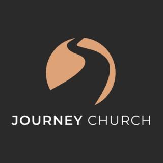 Journey Church SC