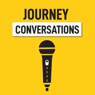 Journey Conversations