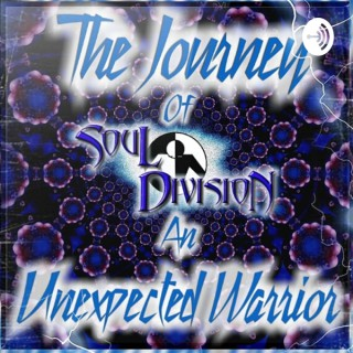 Journey of an Unexpected Warrior