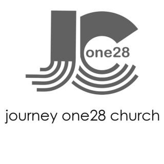 Journey One28 Church