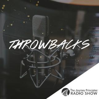 Journey Principles Radio: Throwbacks