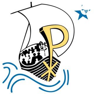 Journeys of Hope | a Pilgrim Center of Hope podcast