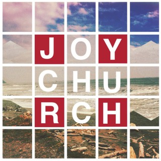 Joy Church Eugene