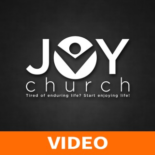 Joy Church Video Podcast