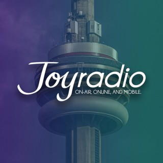 JOY Radio Podcast