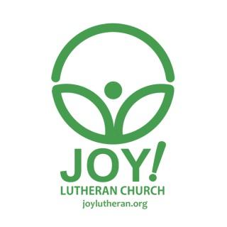 Joy!Cast