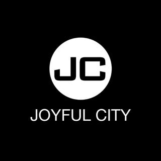 Joyful City Church