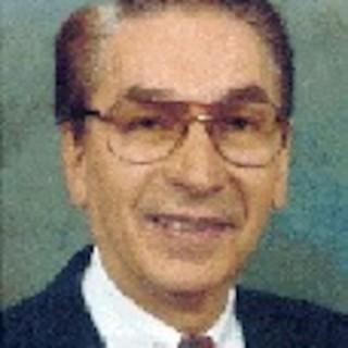 Juan Carlos Ortiz Messages