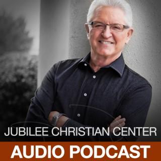 Jubilee Christian Center