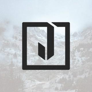 Jubilee Fellowship Church (JFC) Audio