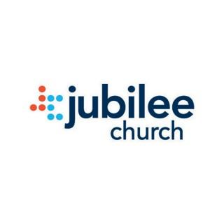 Jubilee STL