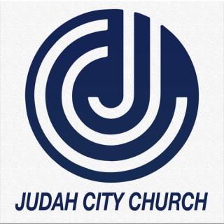 Judah City Church