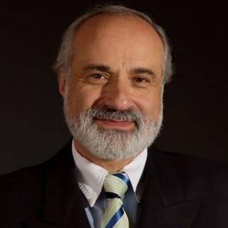 Julian Ungar-Sargon