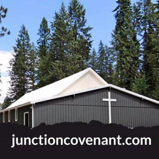 Junction Church