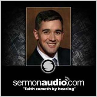 Justin Peters on SermonAudio